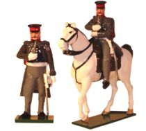 Napoleonic War The Prussian Army