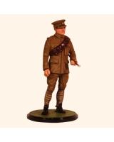 AC80 07 Cavalry Trooper 1914 Kit