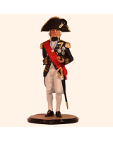 JW80 02 Lord Horatio Nelson Kit