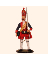 JW80 03 Potsdam Giant Grenadier Kit