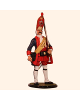 JW80 03 Potsdam Giant Grenadier Painted