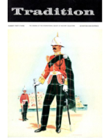 No 33 Tradition Magazine The Sea Cavalier