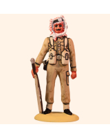 T54 627 Private The Arab Legion Kit