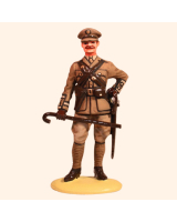 T54 628 Officer Kit