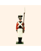 524 Toy Soldier Set A Toy Soldier from the story Painted