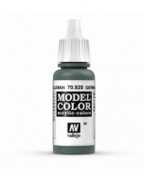 AV Vallejo Model Color VAL920 - German Uniform - Paint