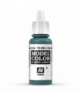 AV Vallejo Model Color VAL964 - Field Blue - Paint