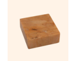 B-033 Stone marble sockellists and base 5,0 - 5,0cm