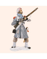 AC11I Grenadier Line Infantry Kit