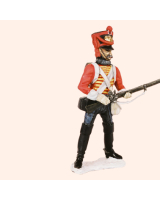 AC11K Trooper Hussars Kit