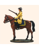 AL 2012 T.S. Trooper Charles XII Army Painted