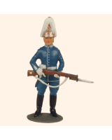 DS 05BS T.S. Mounted Life Guard Guard Full Dress Kit
