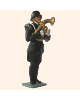 SS06 T.S. Sousaphone Player Kit