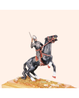 M54 21 William the Conqueror 1066 Kit