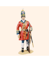 MARL 1D Infantry Grenadier Kit