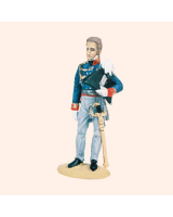 T54 230 General Officer The Prussian Army Kit