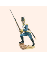 T54 285 Private Infantry The Portuguese Army c.1813 Kit