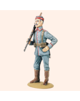 T54 336 Private Line Infantry Kit