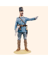 T54 466 Archduke Eugene of Austria Kit