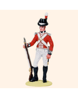 T54 555 Private The Royal Marines The Battle of Trafalgar Kit