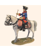 ToL90 07 Frederick the Great 1712-86 Kit