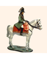 ToL90 20 Marshal Ney Painted