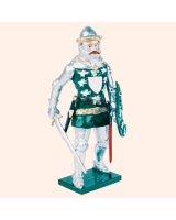 K27 Toy Soldier Sir Thomas Erpingham KG Kit