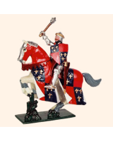 MK05 Toy Soldier Charles d Albret Kit