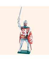 K01 Toy Soldier Set Thomas Cawne Painted