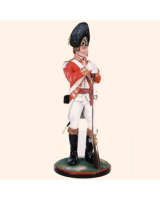 AS90 13 Officer Grenadier Company Kit