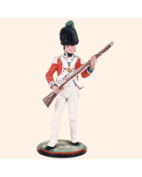 AS90 29 Private Light Company Coldstream Guards 1794 Kit