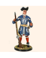 JW90 168 Guard of the High Constable Kit