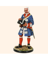 JW90 169 Guard Regiment of French Guards Kit