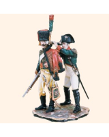 VG90 03 Napoleon Viewing Austerlitz Kit