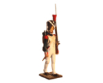NF1006-01 Grenadier Jahr 1810 Painted