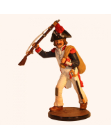 Sqn80 063 Private French Revolution 1793 Kit