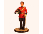 Sqn80 121 Officer Royal Engineers c.1890 Kit