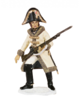 AC11A Marshal Ney Painted