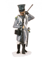 AC11H Voltigeur Line Infantry Painted