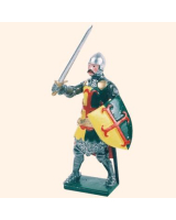 K15 Toy Soldier Set Oliverd Ingham Painted