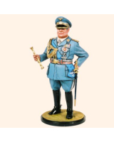 JW90 056 Herman Göring World War II 1939 to 1945 Kit