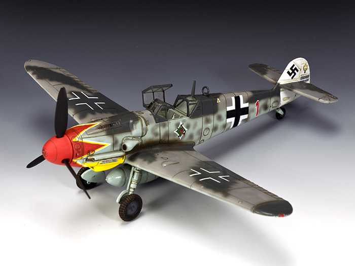"54 mm, 1//32 Tin soldiers /"" World War II /"" # WW1-01 Pilot of aviation"