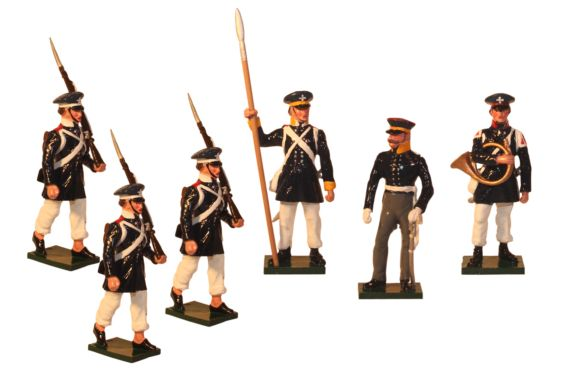 http://traditionoflondonshop.com/Toy_Soldiers_54mm/Napoleonic_Prussian