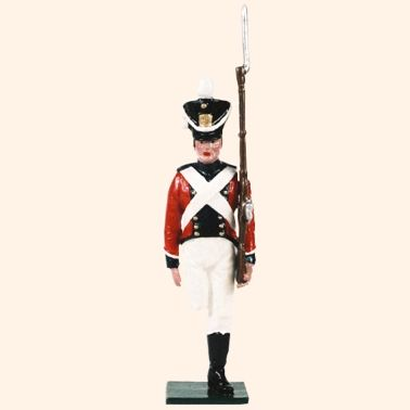Disney Pins: Fantasia - Tin Soldier - Polyvore