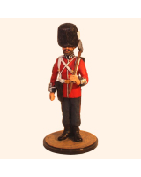 Sqn80 067 Pioneer Grenadier Guards 1896 Kit