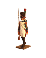 NF1102 Sergeant Year 1810 Painted