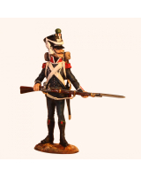 NF 05D Chasseur French Light Infantry 1806-1815 Kit