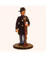 Sqn80 088 Private Union Infantry A.C.W Kit