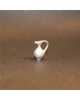 No.127 Water pot - Kit, unpainted Scale 1:32/ 54mm