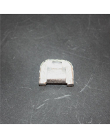 No.147 Backpack - Kit, unpainted Scale 1:32/ 54mm
